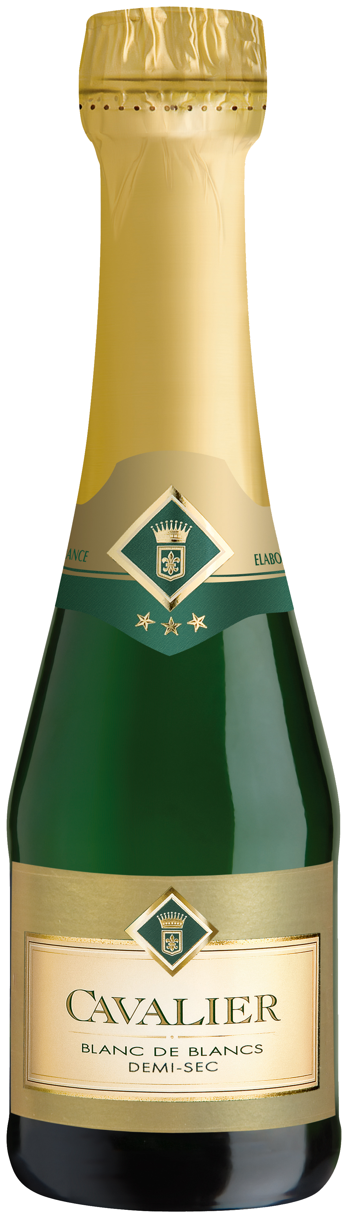 CAVALIERBLANCDEMI20CL.png